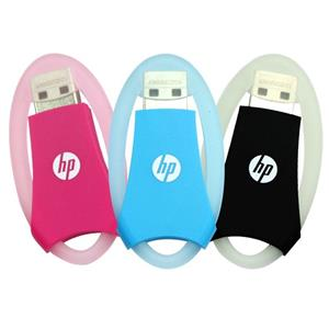 HP v230w USB 2.0 Flash Memory 8GB
